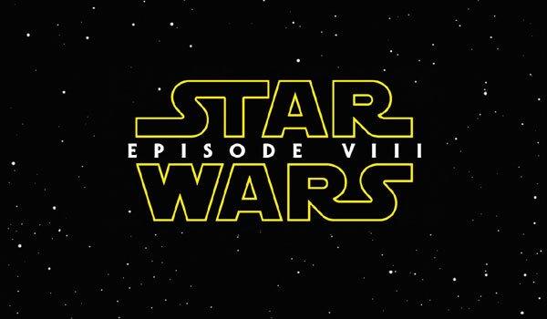 Star Wars 8 Story-Leaks: Neue Gerüchte zur Handlung & Details zu Laura Derns Charakter (Mögliche Spoiler!)