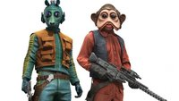 Star Wars Battlefront: Release-Datum und Preis des Outer Rim-DLCs