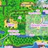 Stardew Valley: Map und Karte mit Einwohnern und Orten (auch Pelican Town)