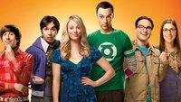 Nerds in der Kritik: Darum ist The Big Bang Theory nur ein Rip-off von Friends