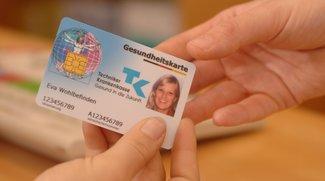 TK Bonusprogramm und TK Bonusheft – das bringt's und so bekommt ihr es