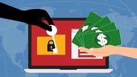 TeslaCrypt: Gibt es noch Rettung für die Daten?