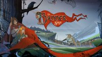 The Banner Saga: Ab kommender Woche kostenlos mit Origin Access
