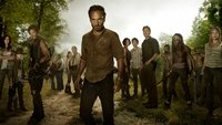 The Walking Depp: Johnny Depp wird in The Walking Dead zum Zombie