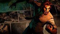 The Wolf Among Us 2: Entwicklung des Telltale-Spiels geht offiziell weiter