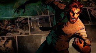 Xbox Live Games with Gold: Erster Gratis-Titel möglicherweise geleakt