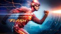 The Flash Staffel 3 startet am 04. Oktober & wann in Deutschland?