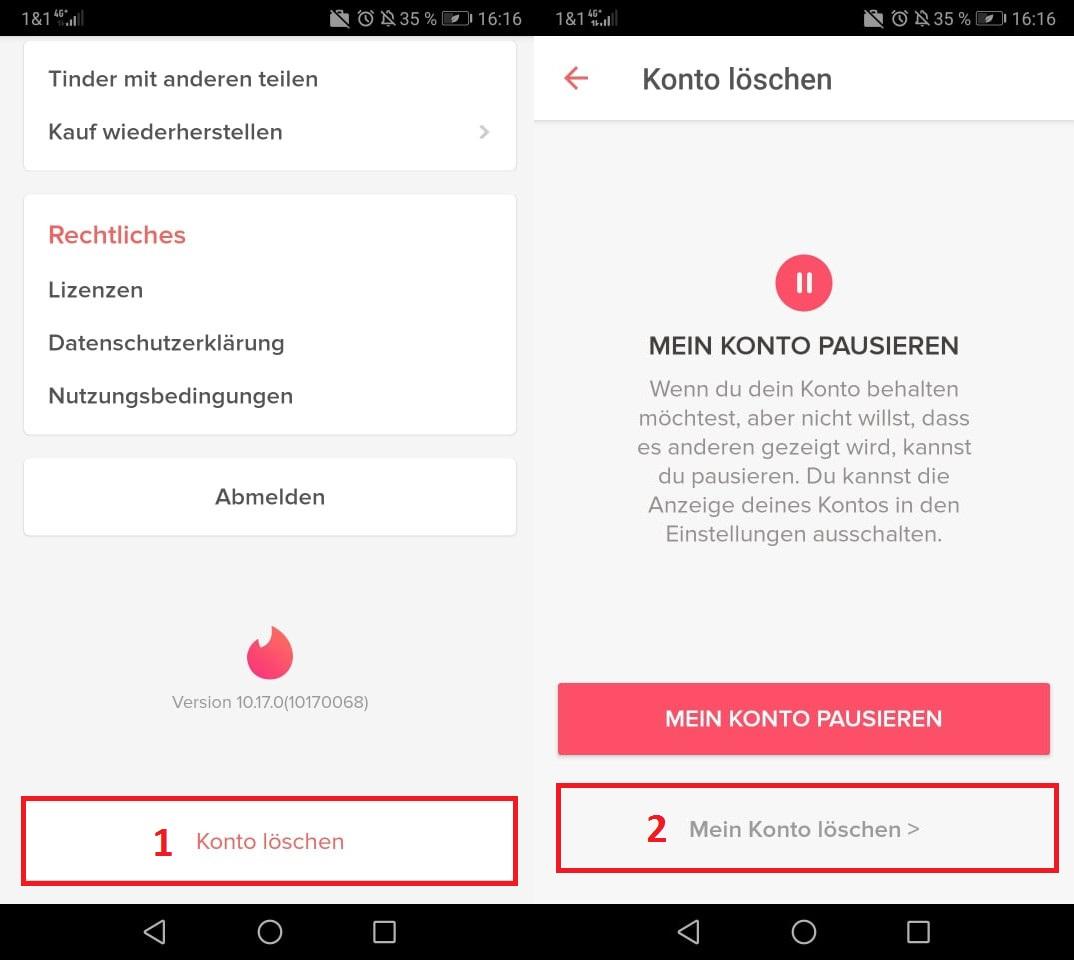 Bildkontakte Test Juni 2020 - gibt es hier reale Kontakte?