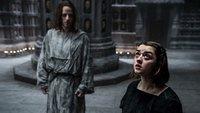 Game of Thrones: Wer steht auf Aryas Todesliste?