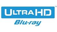 Ultra-HD-Blu-Ray: Auflösung, Spezifikationen, Player und Filme im Überblick