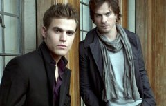 Vampire Diaries Staffel 8:...