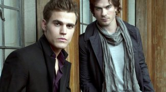 Vampire Diaries Staffel 8: Start der letzten Season im Herbst 2016