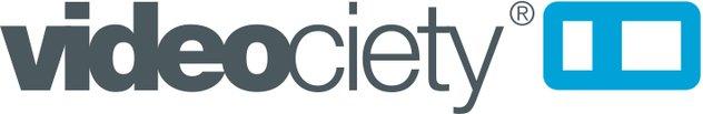 Videociety_Logo