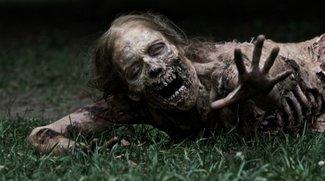 The Walking Dead: Wird dieser Publikumsliebling bald sterben? (Achtung: Massiver Spoiler)