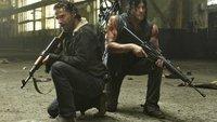 Möglicher Leak zu The Walking Dead: So krass endet Staffel 6 (Achtung: Spoiler!)