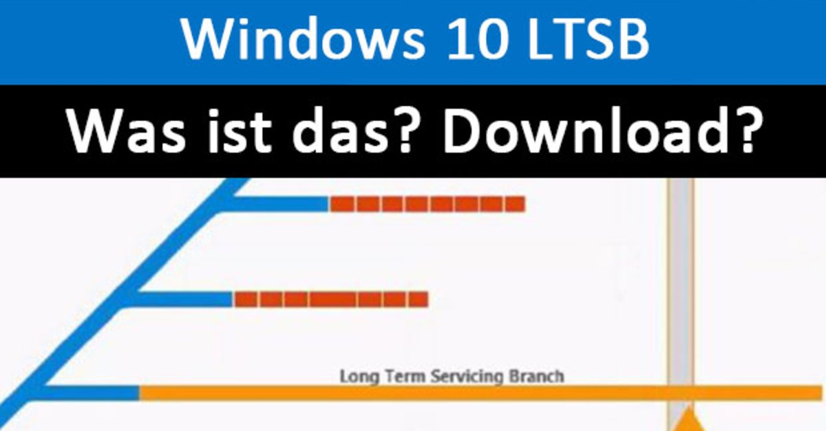 Windows 10 Enterprise Ltsc 2019 Rs5 Msdn Iso Original Windows 10