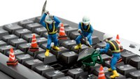QWERTY, AZERTY, DVORAK: Tastaturlayout in Windows 10 umstellen