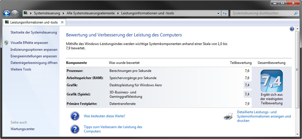 Wie Gut Ist Windows 10