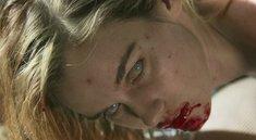 Überall Zombies: Im neuen Fear The Walking Dead-Teaser gibt es kein Entkommen