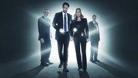 Akte X im Stream: Alle 10 Staffeln online schauen