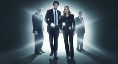 Akte X Fortsetzung: Kommt ein neuer Film? Gerüchte, News und Ankündigungen