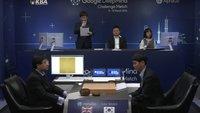Spiel, Satz und Sieg: Künstliche Intelligenz schlägt Go-Weltmeister 3:0 [Update]