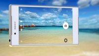 Android 6.0: Auf diese Features dürfen sich Sony-Nutzer freuen [Video]