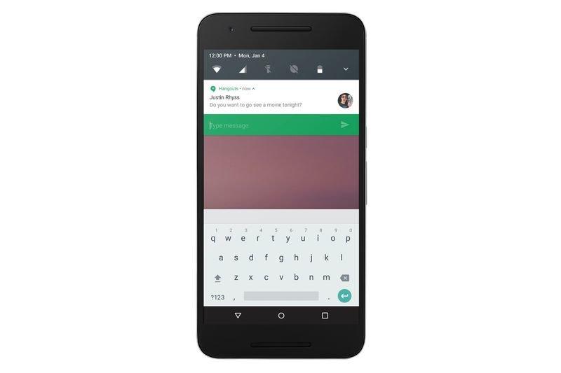 android-n-benachrichtigungen