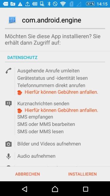 android-trojaner-75f412045760977f