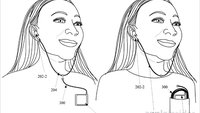 "Apple-Patent beschreibt ""MagSafe""-Ohrhörer fürs iPhone 7"