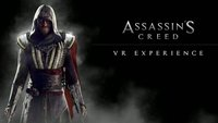 Assassin's Creed VR: Virtual Reality-Erfahrung angekündigt