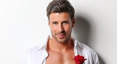 """""""Der Bachelor"""": Leonie Rosella is not amused"""