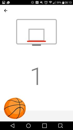 basketball-im-messenger