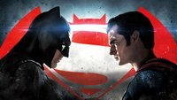 Kinocharts: Trotz schlechter Kritiken bricht Batman v Superman Rekorde