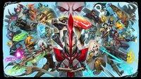 Battleborn: Ballern mit fettem Beat im Launch-Trailer