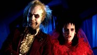 Beetlejuice 2: Tim Burton bestätigt offiziell den zweiten Teil