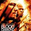 Blood Diamond im Live-Stream & Free-TV ab 22:25 Uhr auf VOX