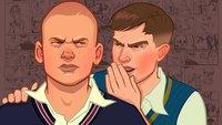 Rockstar Games: Neue Hinweise auf Bully 2 und Agents