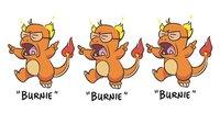 Pokémon: Disney-Animator verwandelt US-Präsidentschaftskandidaten in Taschenmonster