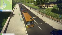 Bus-Simulator 16: Alle Busse im Detail - Komplette Busliste