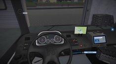 Bus-Simulator 16: Alle Erfolge und Errungenschaften