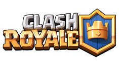 Clash Royale-Decks: Die besten Karten für die Schlacht