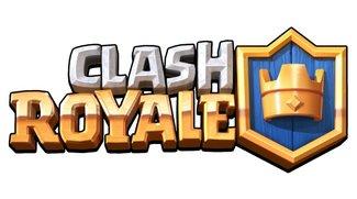 Clash Royale: Clans und neue Freunde finden