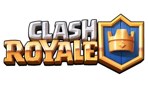 Clash Royale Farbig Schreiben Im Chat Name Und Text ändern GIGA - Minecraft farbige namen andern