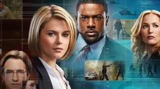 Crisis im Stream und TV: Free-TV-Premiere heute auf Pro7 ab 23:10 Uhr