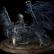 Dark Souls 3 Erfolge