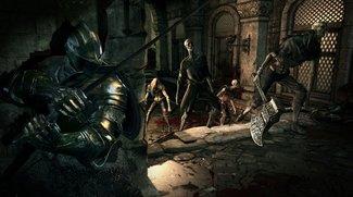 Dark Souls 3: Alle Erfolge und Achievements – Leitfaden für 100%