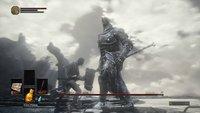 Dark Souls 3: Iudex Gundyr im Boss-Guide mit Video
