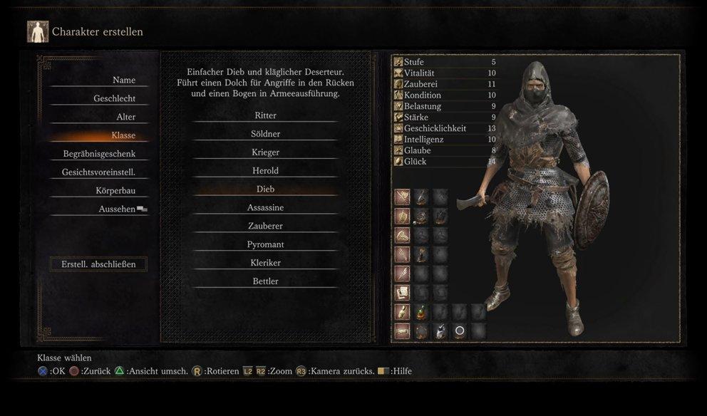 dark-souls-3-klassen-dieb