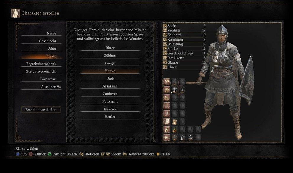 dark-souls-3-klassen-herold